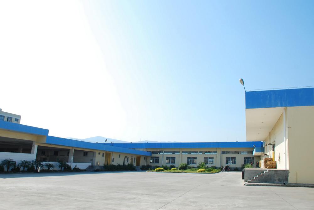 工厂一角-Plant-2.JPG